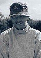 Krzysztof Olechnicki