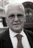 Krzysztof Teodor Toeplitz