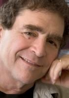 Alan Weisman