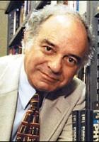 Robert Resnick