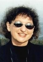 Anna Burzyńska