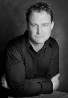 Steve Feasey