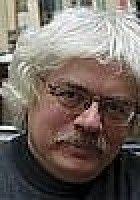 Jan Zieliński (historyk literatury)