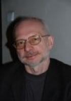Mirosław Bańko
