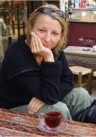 Elżbieta Przybył-Sadowska