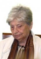 Krystyna Marszałek-Młyńczyk