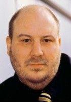 Henrik Eberle