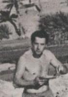 Bogdan Szczygieł