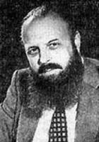 Dmitrij Bilenkin