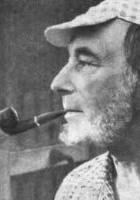 Ilja Warszawski