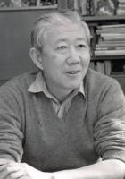 Morio Kita