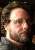 Gary Braunbeck