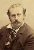 Alexander Lange Kielland