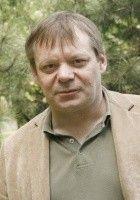 Zbigniew Wojtyś