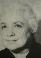 Wanda Żółkiewska