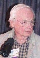 Fred Thomas Saberhagen