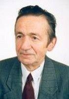 Mieczysław Łobocki