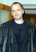 Jewgienij T. Olejniczak