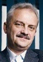 Bogdan Wojciszke