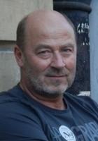 Jan Jakub Kolski