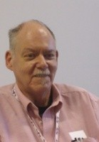 Glen Charles Cook