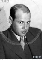 Michał Choromański