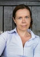 Jenny Downham