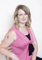 Natalie Welsh
