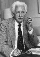 Erik H. Erikson