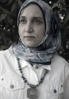 Leila Aboulela