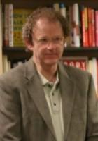 Brian Patrick Herbert
