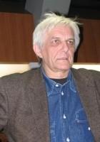Leszek Bugajski