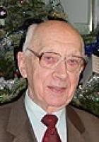 Adam Bielański