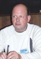 Marek Baraniecki