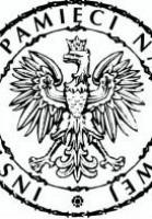 Instytut Pamięci Narodowej (IPN)