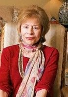 Susan Crosland