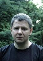Tomasz Lem