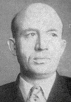 Grigoł Abaszydze