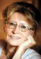 Maria Beisert