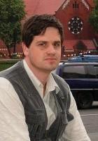 Siergiej Sadow