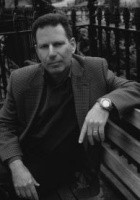 Robert David Kaplan