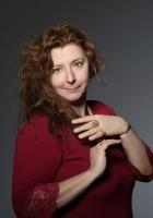 Maja Lidia Kossakowska