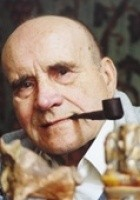 Jan Józef Szczepański
