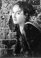 Katy Gardner