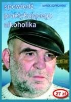 Marek Koprowski