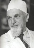 Witold Sylwanowicz