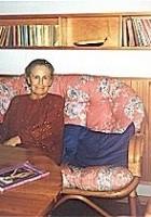 Zofia Chądzyńska
