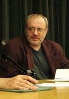 Jan Gondowicz
