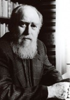 Sergio Quinzio