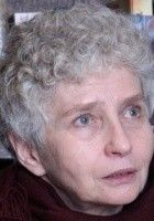 Agnieszka Żuławska-Umeda